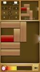 Unblock king unlimited screenshot 1/3
