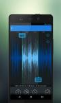 MP3 Ringtone Cutter and Maker  screenshot 2/4