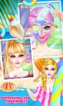 Princess Beach Beauty Salon screenshot 2/5