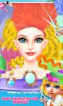 Princess Beach Beauty Salon screenshot 4/5