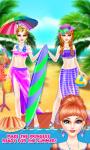 Princess Beach Beauty Salon screenshot 5/5