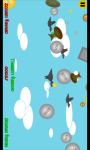 Cashtap screenshot 1/6
