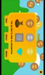 Cashtap screenshot 5/6