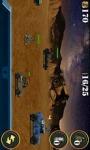 Warzone Getaway Counter Strike screenshot 2/4
