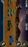 Warzone Getaway Counter Strike screenshot 3/4