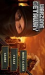 Warzone Getaway Counter Strike screenshot 4/4