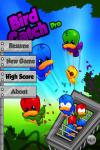 Bird Catch Pro Gold screenshot 1/5