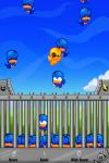 Bird Catch Pro Gold screenshot 3/5