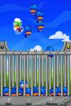 Bird Catch Pro Gold screenshot 4/5