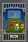 Bird Catch Pro Gold screenshot 5/5