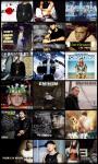Eminem HD Wallpapers screenshot 3/5