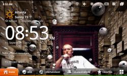 Eminem HD Wallpapers screenshot 4/5