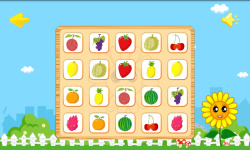 Bébé apprend des fruits fr screenshot 5/5