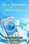 All Phone Tracker GPS Spy screenshot 1/1
