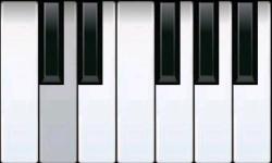 My Magic Piano screenshot 2/4