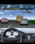 Free Road Ride screenshot 1/1