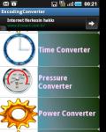 Encoding Converter screenshot 5/6