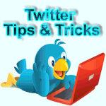 Twitter Tips and Tricks screenshot 1/4