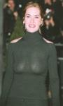 Kate Winslet HD Wallpapers screenshot 1/5