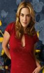 Kate Winslet HD Wallpapers screenshot 5/5