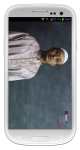 Islamic Education screenshot 2/5