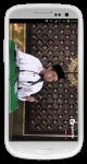 Islamic Education screenshot 3/5