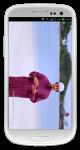 Islamic Education screenshot 5/5