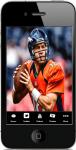 Peyton Manning News screenshot 1/4