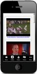 Peyton Manning News screenshot 3/4
