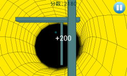 Spider Cavern screenshot 2/4