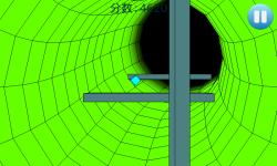Spider Cavern screenshot 3/4