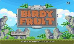 Birds eat fruit screenshot 1/4