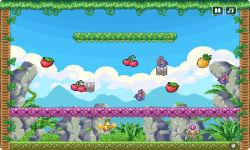 Birds eat fruit screenshot 4/4