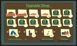 Zombie Restaurant screenshot 5/5