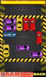 Car Parking Challenge 3D – Free screenshot 5/6