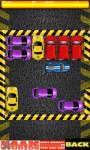 Car Parking Challenge 3D – Free screenshot 6/6