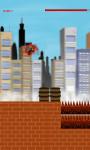 Temple Spider Run - Free screenshot 4/4