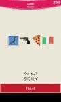 Emoji Geo Quiz screenshot 2/5