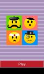 Emoji Geo Quiz screenshot 4/5