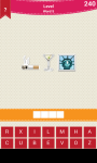 Emoji Geo Quiz screenshot 5/5