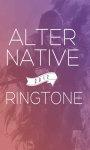 Alternative Ringtones 2012 screenshot 1/5