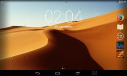 Desert Sand Wallpaper screenshot 1/6