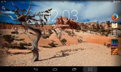 Desert Sand Wallpaper screenshot 2/6