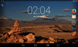 Desert Sand Wallpaper screenshot 4/6