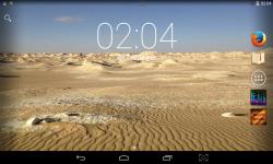 Desert Sand Wallpaper screenshot 6/6