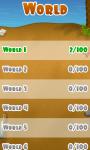 Box Elimination screenshot 1/4