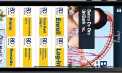 SM - ShopMag Mobile Application screenshot 2/4