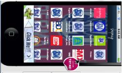 SM - ShopMag Mobile Application screenshot 3/4