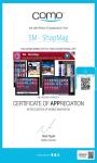 SM - ShopMag Mobile Application screenshot 4/4