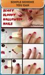 Lessons nail design screenshot 2/2